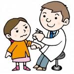インフルエンザ 予防接種 2015 効果的なのは、どの時期?