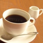 コーヒーの効果で、コレステロールは上がる?下がる?