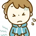 ノロウイルスの感染経路は?咳やキス、唾液で感染するの?