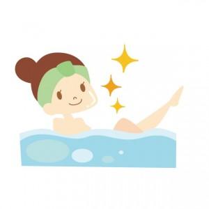 bath-skin