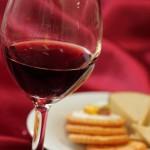 駆け込みドクター 夜間頻尿はワインやチーズで悪化する?