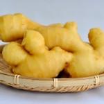 ためしてガッテン 生姜で冷え性対策 生と乾燥ショウガの違いとは?