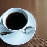 サタデープラス 血管のプラークは、コーヒーのクロロゲン酸で減少