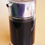サタデープラス 醤油で血圧が下がる?まめちからと50%減塩法とは?