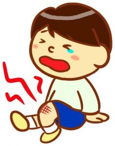 関節の痛み1